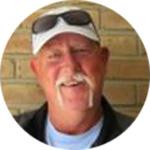 Randy Hoag