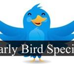 Early-Bird-small