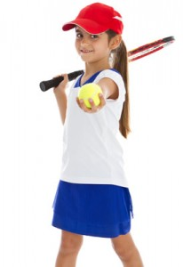 summer-tennis-classes