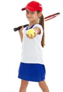 summer-tennis-classes