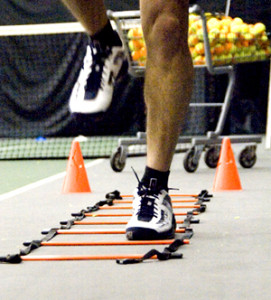 tennis-conditioning-271x300