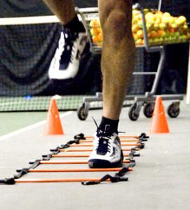 tennis-conditioning-271x300