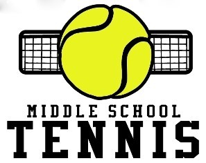 Middle_School_Tennis