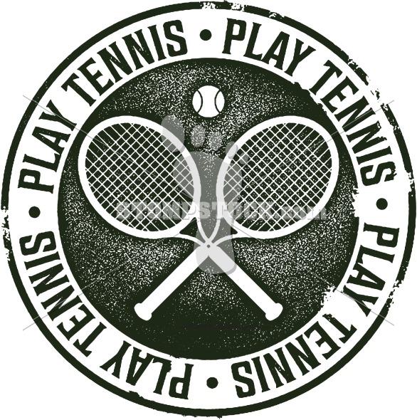 PlayTennisPlayTennis