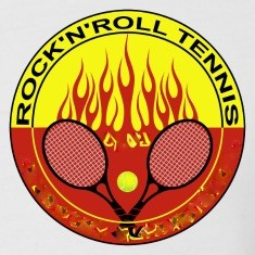 rock-n-roll-tennis
